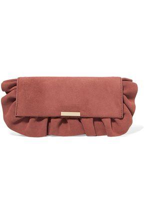 LOEFFLER RANDALL Clutch Bags