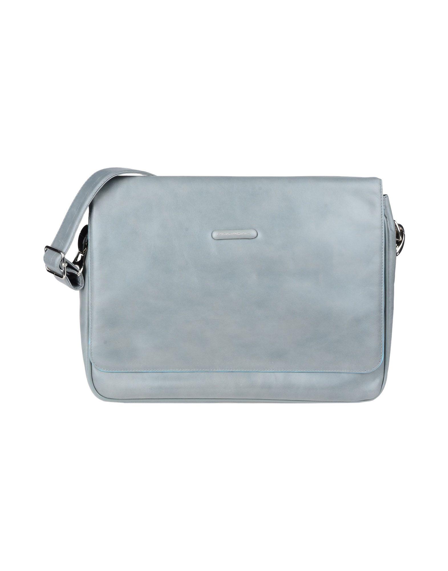 PIQUADRO Деловые сумки goldlion goldlion портфель моды случайные сумки вертикальный раздел мужской бизнес пакет mb6453122 20338 хаки