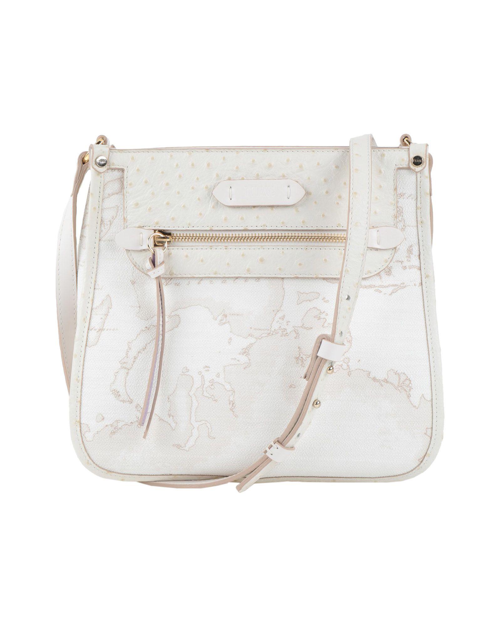 ALVIERO MARTINI 1a CLASSE Деловые сумки сумка classe regina сумки деловые