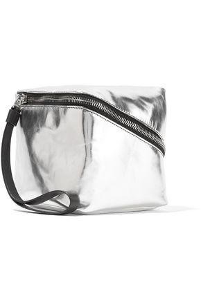 PROENZA SCHOULER Clutch Bags