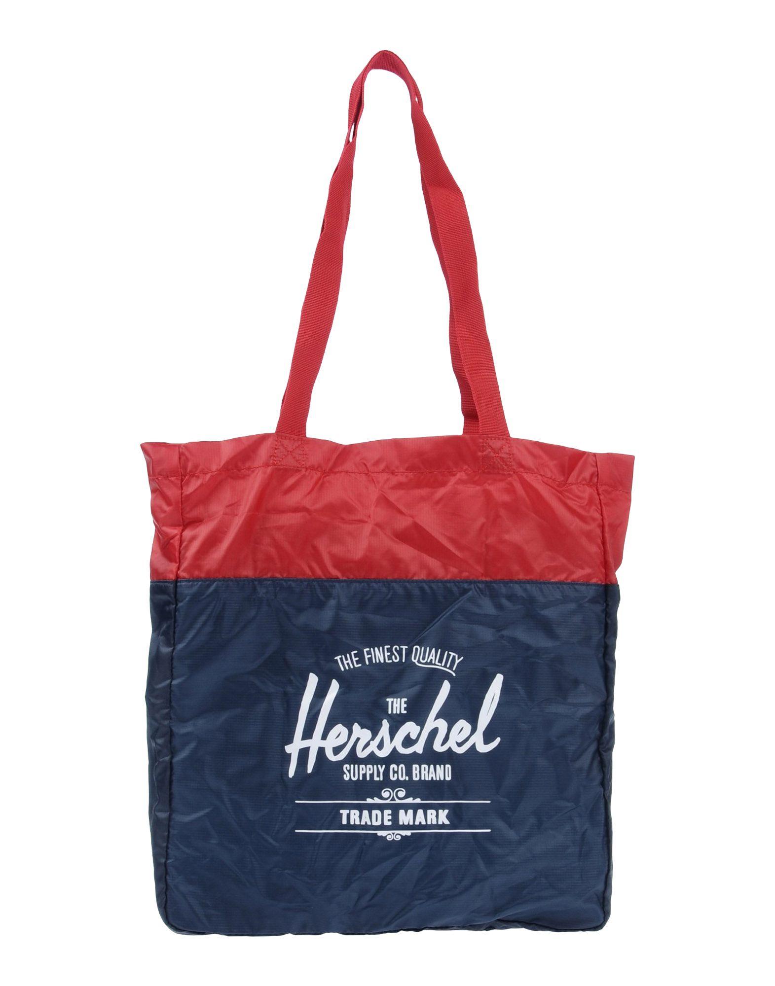 HERSCHEL SUPPLY CO. Сумка на плечо сумка herschel supply co herschel supply co he013bwrjh51