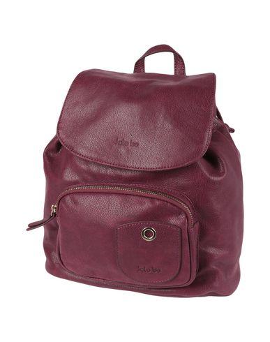Рюкзаки и сумки на пояс от KATE LEE
