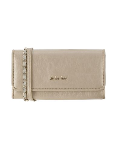 Бумажник от KATE LEE