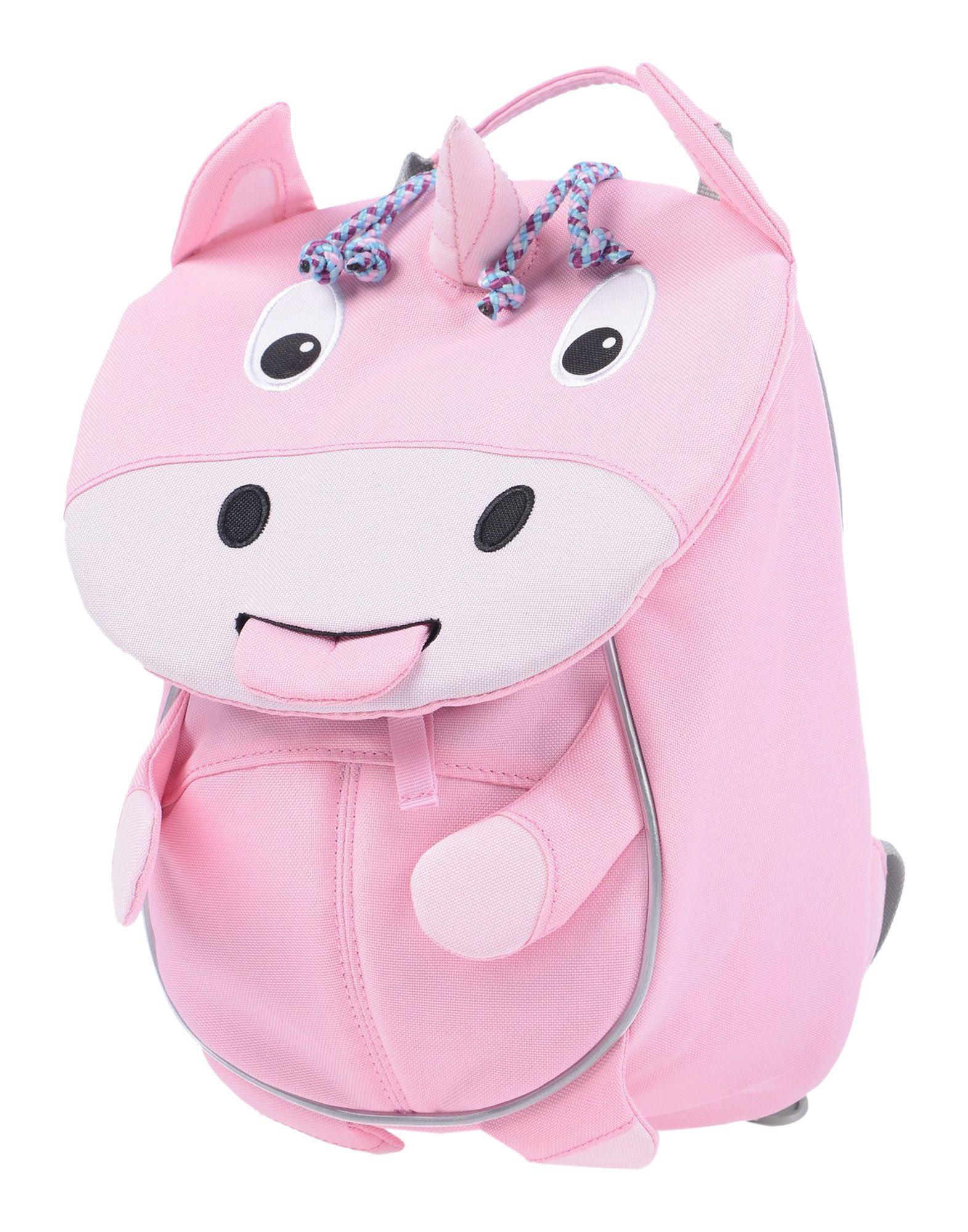 сумки для детей AFFENZAHN Рюкзаки и сумки на пояс