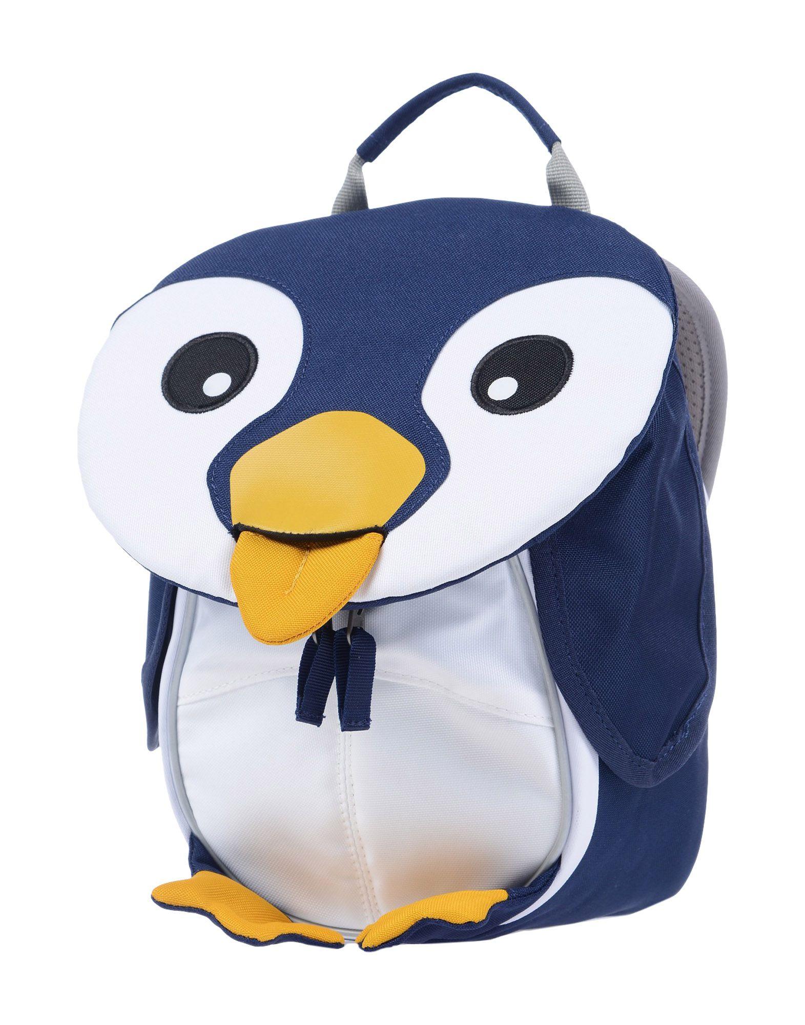 AFFENZAHN Рюкзаки и сумки на пояс мужские сумки