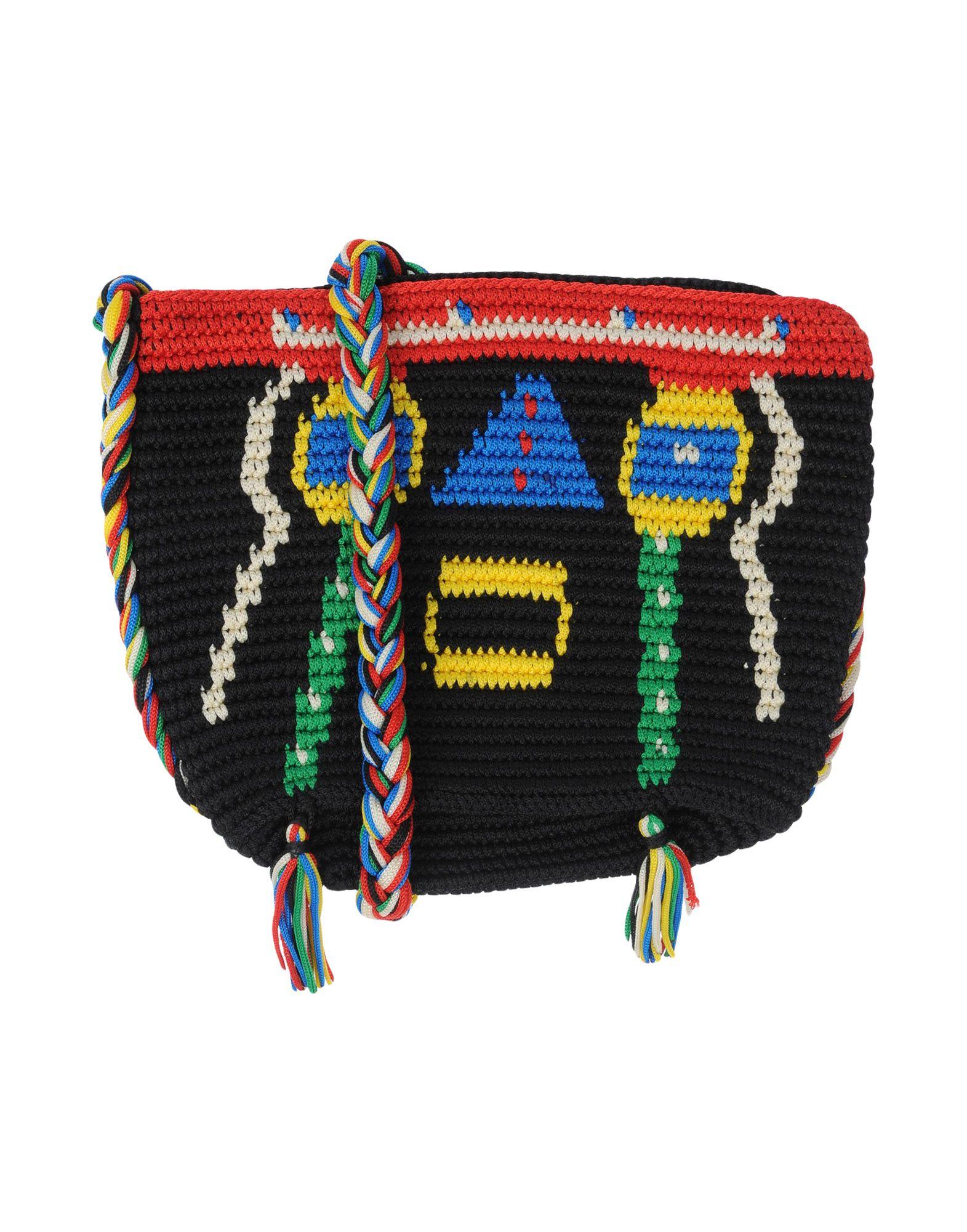 SENSI STUDIO Сумка через плечо сумка через плечо anais gvani croco ag 1471 350161