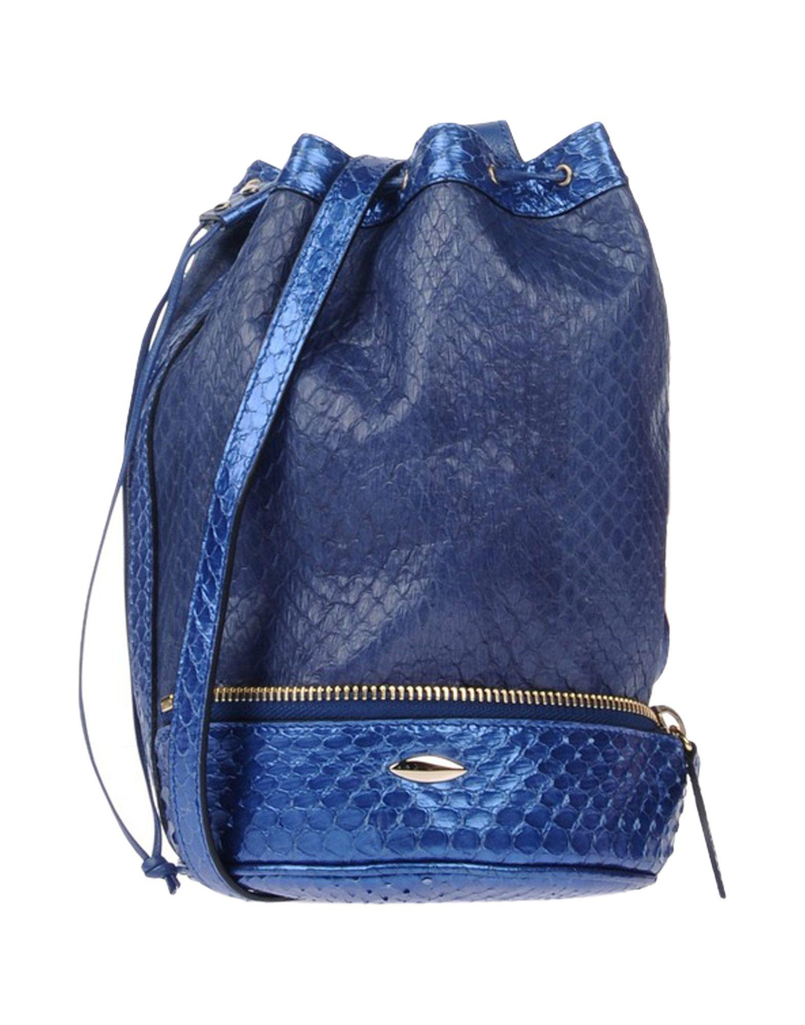 F.E.V. Сумка через плечо [супермаркет] landcase jingdong люди деловой сумки случайной сумка плечо сумка прилив мешок коричневого холст мешок 902