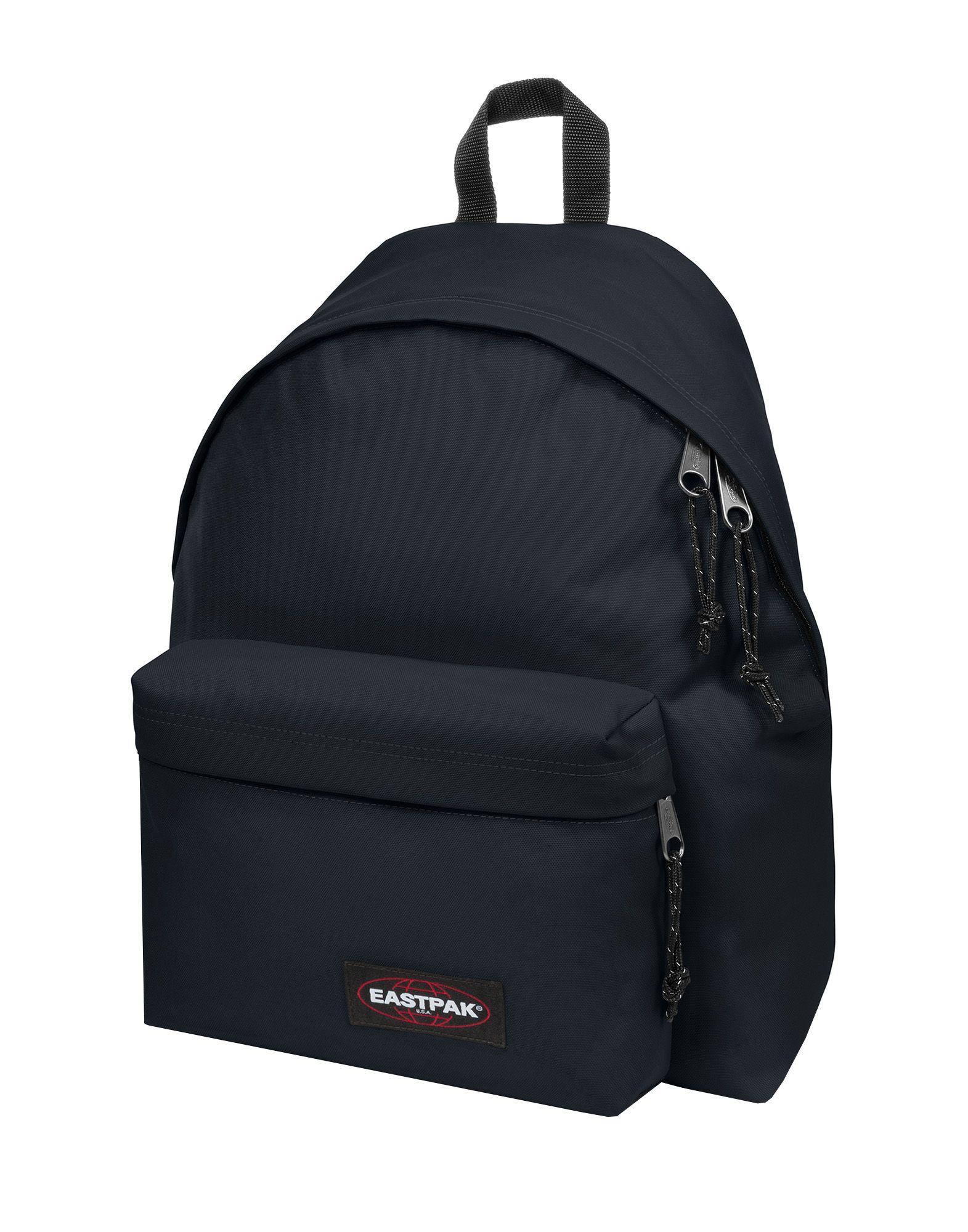 EASTPAK Рюкзаки и сумки на пояс рюкзаки