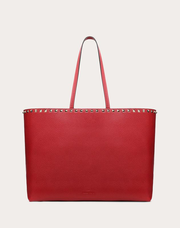 Borsa Shopping Rockstud