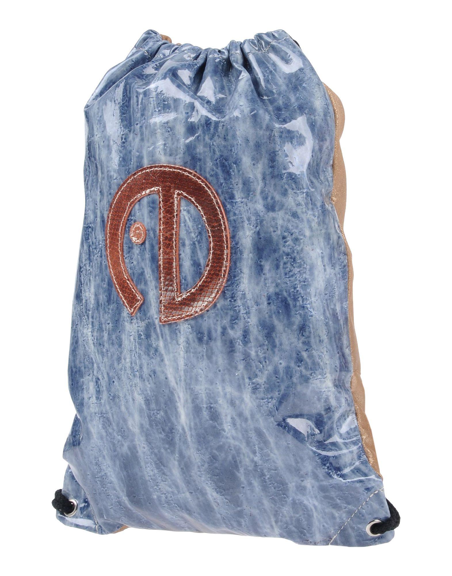 EBARRITO Рюкзаки и сумки на пояс мужские сумки