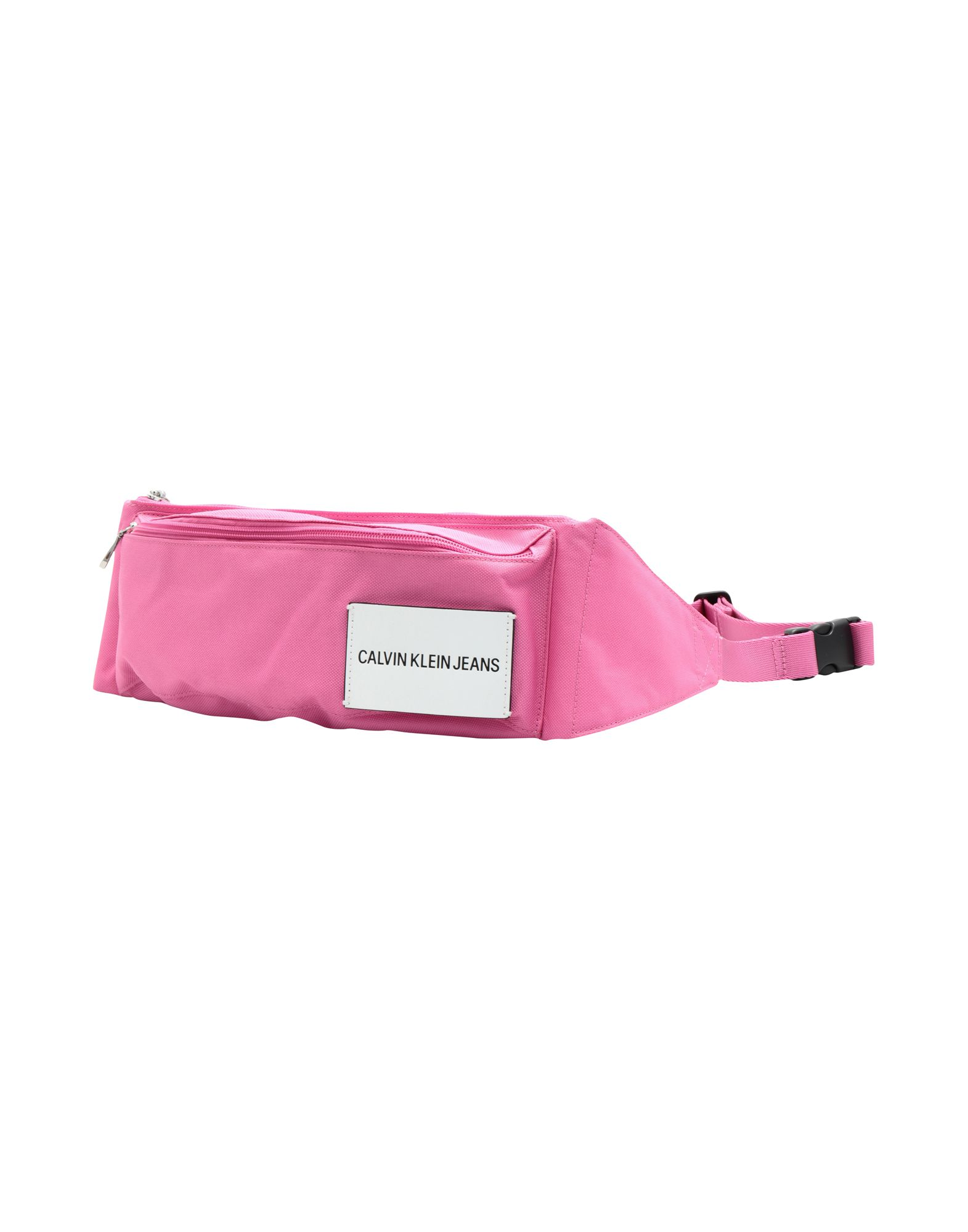 купить CALVIN KLEIN JEANS Рюкзаки и сумки на пояс по цене 5450 рублей