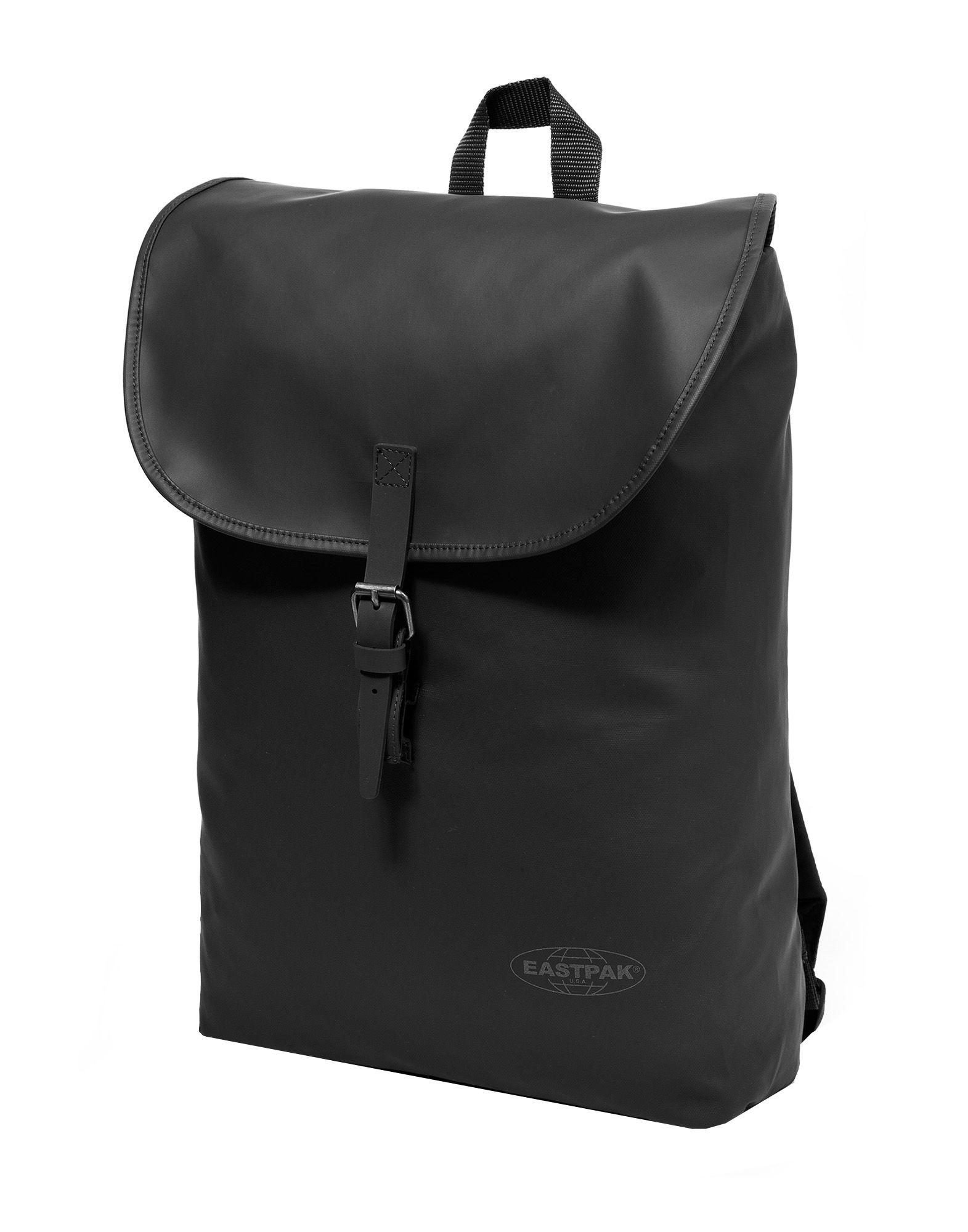 Фото EASTPAK Рюкзаки и сумки на пояс