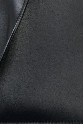 PROENZA SCHOULER Leather tote