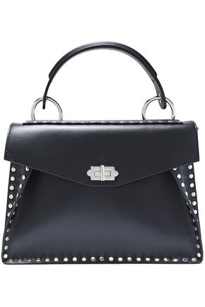 PROENZA SCHOULER Small Hava studded leather tote