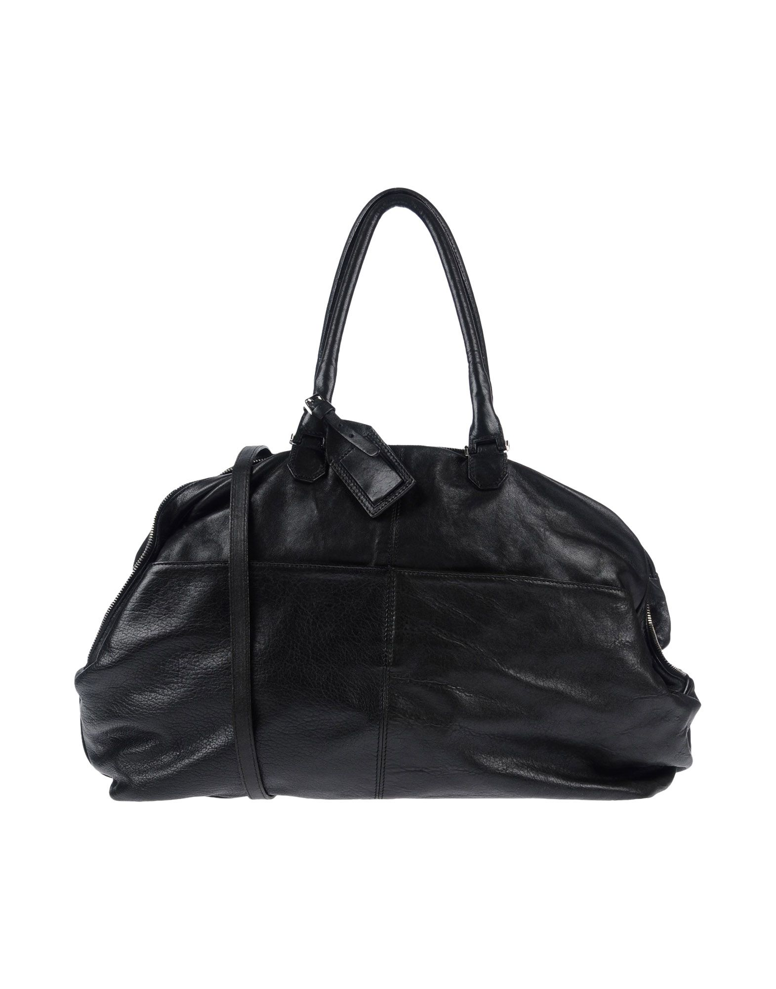 AB A BRAND APART | AB A BRAND APART Handbags | Goxip