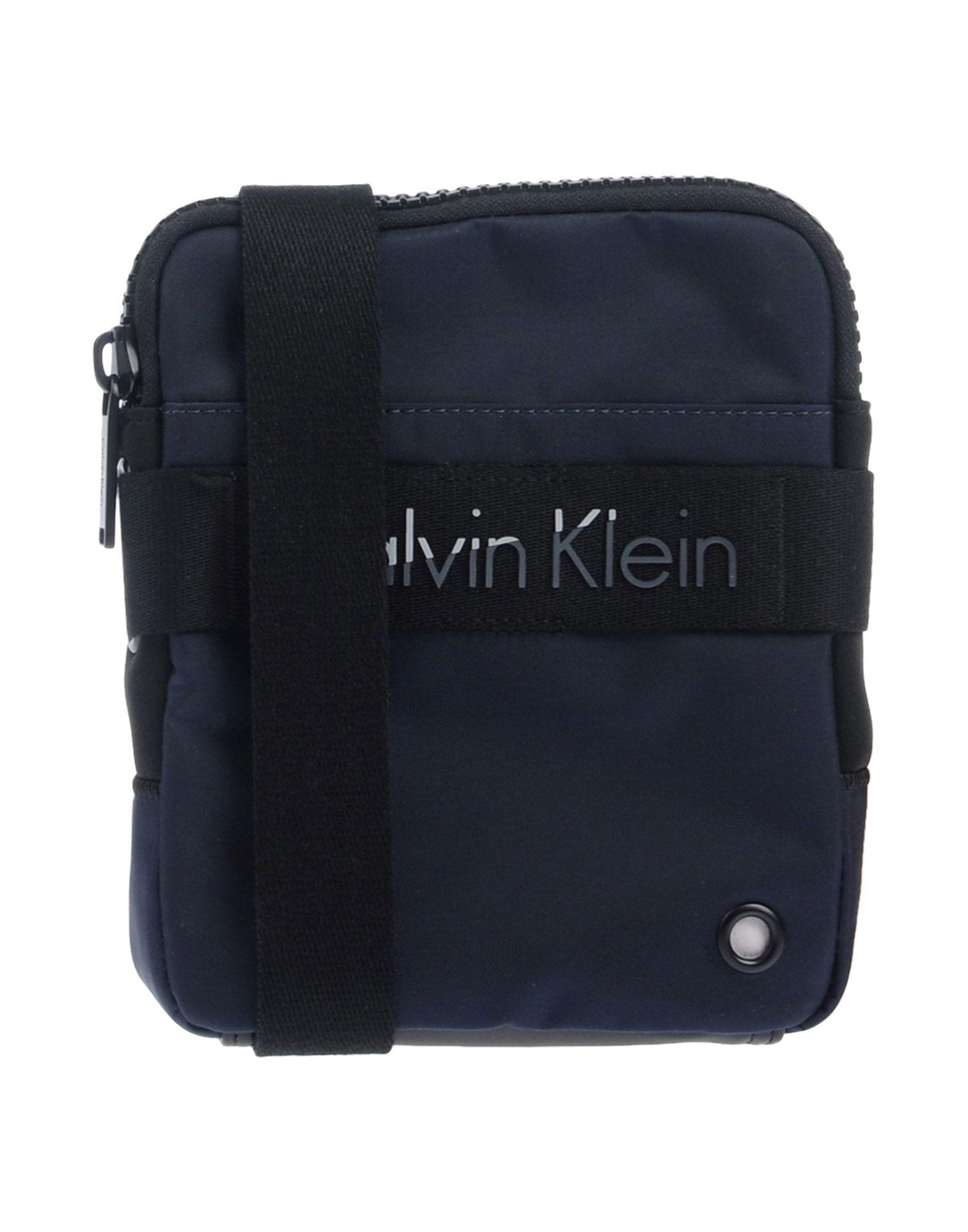 CALVIN KLEIN Сумка через плечо этель еще сладкий цвета джокер лук квадрат случайных улица baodan женщин плечо сумка