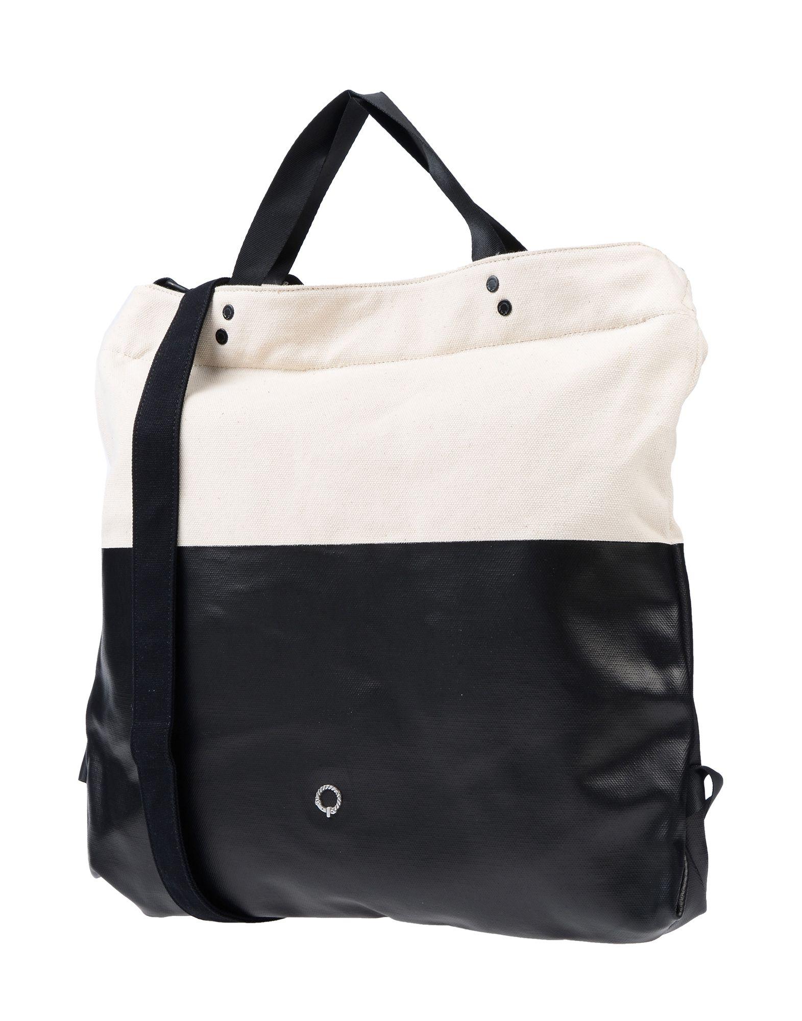 STIGHLORGAN Рюкзаки и сумки на пояс мужские сумки