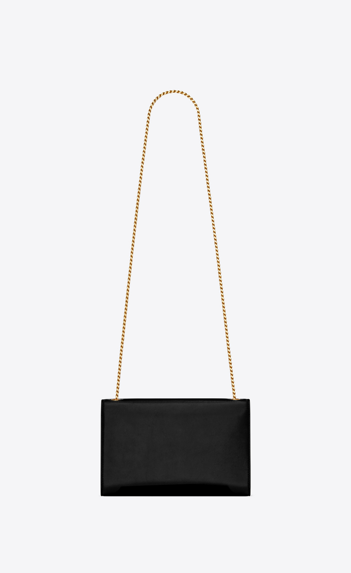 fd5768e05a Saint Laurent Kate Medium In Leather And Muticolor