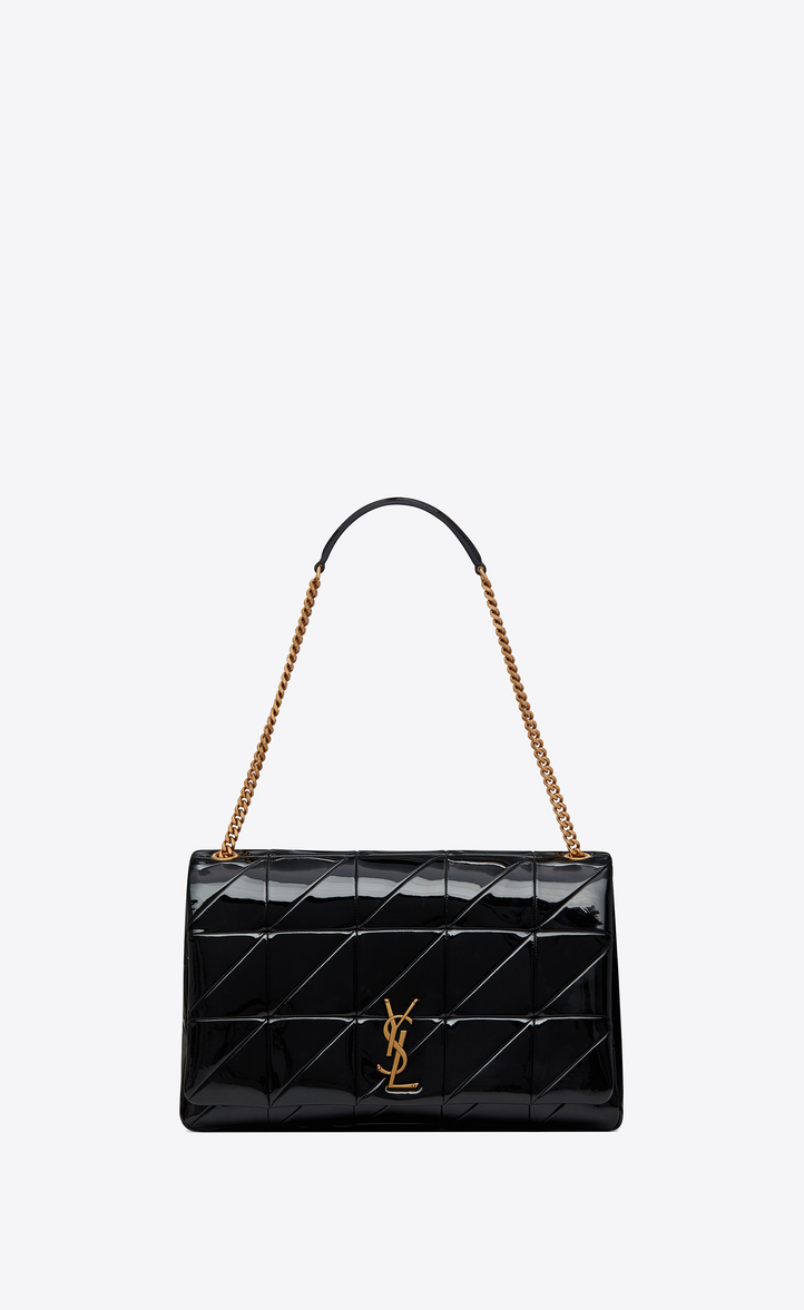 Saint Laurent Jamie Giant