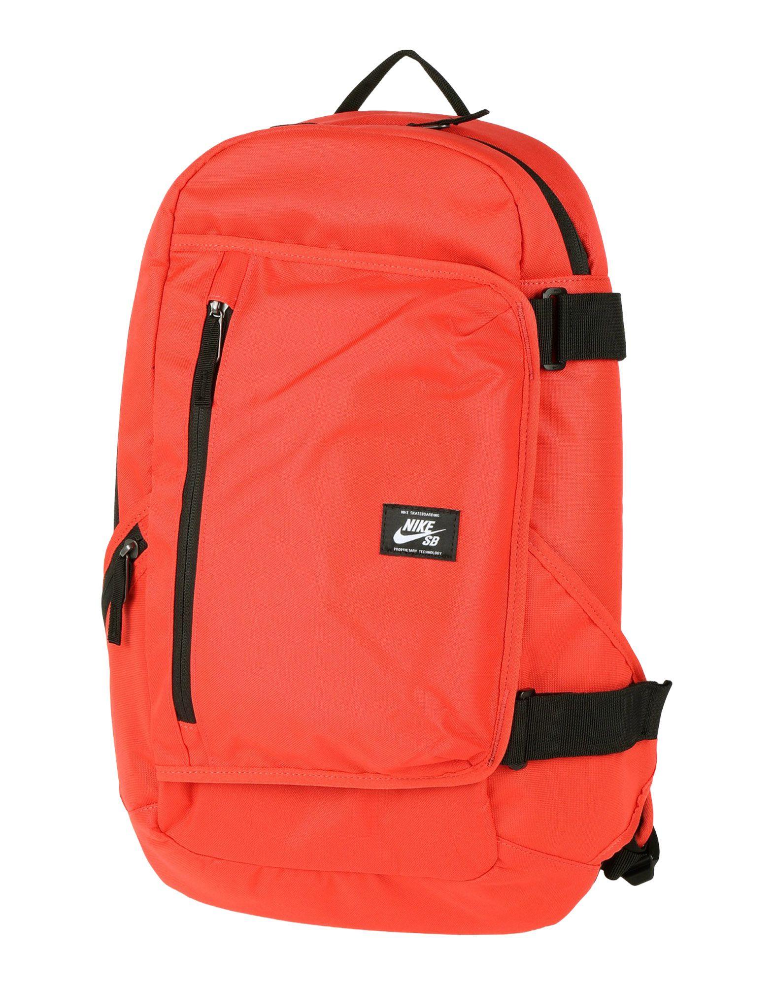 NIKE SB COLLECTION Рюкзаки и сумки на пояс
