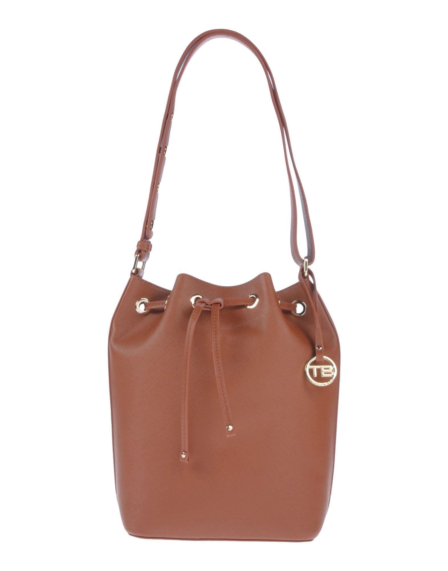 TOSCA BLU Сумка на плечо aliwilliam® 2015 новый женский мини цепь плечо сумка дизайнер сумки crossbody сумка для женщин малый messenger мешок 5 цветов