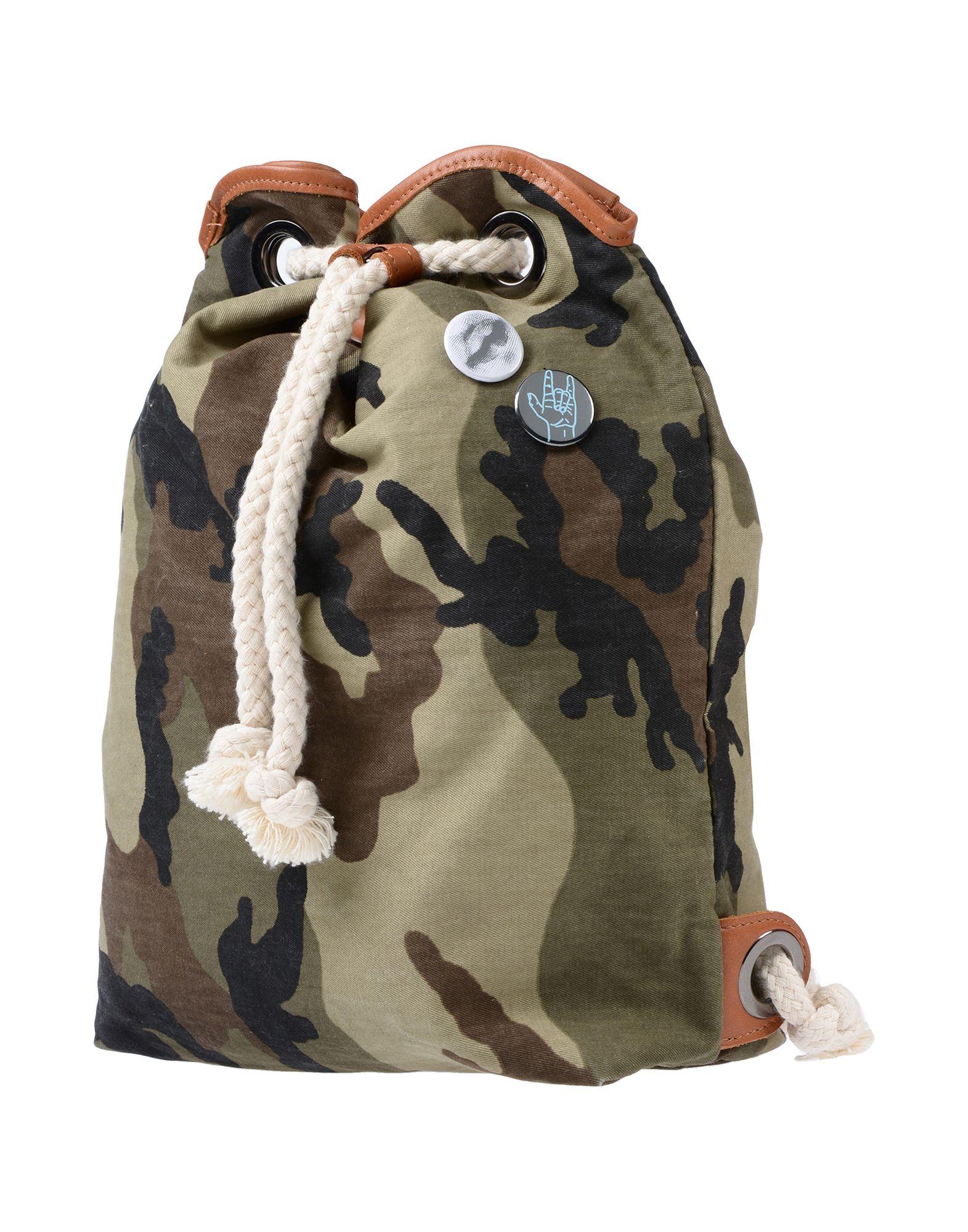 HAPPINESS Рюкзаки и сумки на пояс новые женщины кожаные сумки трапеция
