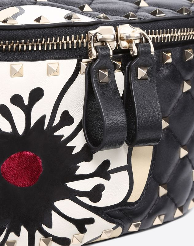 Rockstud Spike.it Belt Bag