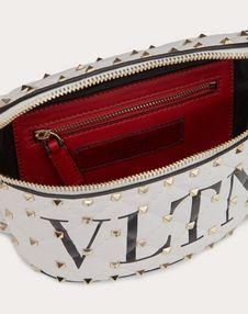 VLTN Rockstud Spike.it belt bag