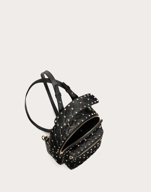 Zaino Mini Rockstud Spike