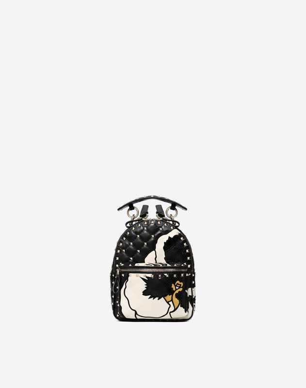 Rockstud Spike.it Mini Backpack
