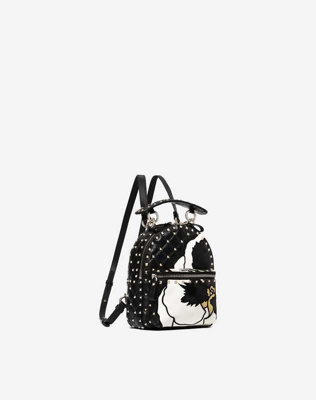 Mochila mini Rockstud Spike.It