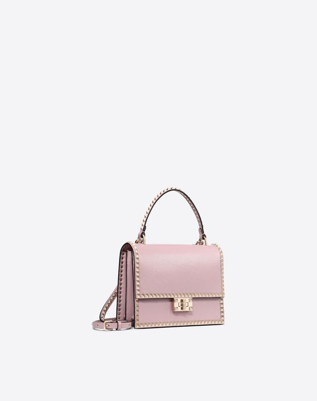 Rockstud No Limit Handbag