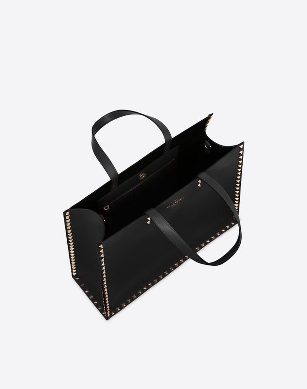 Shopper Rockstud