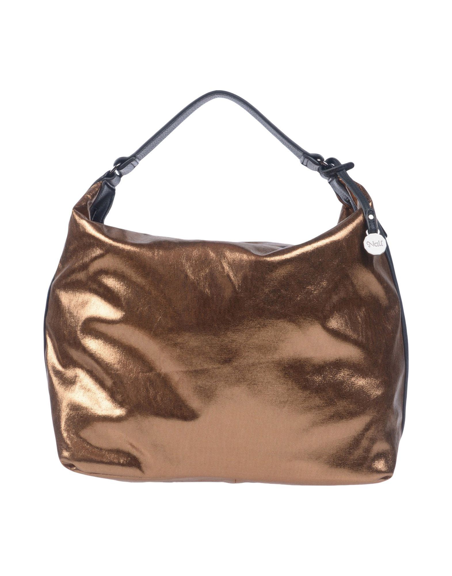 NALI Сумка на плечо ostin сумка на плечо