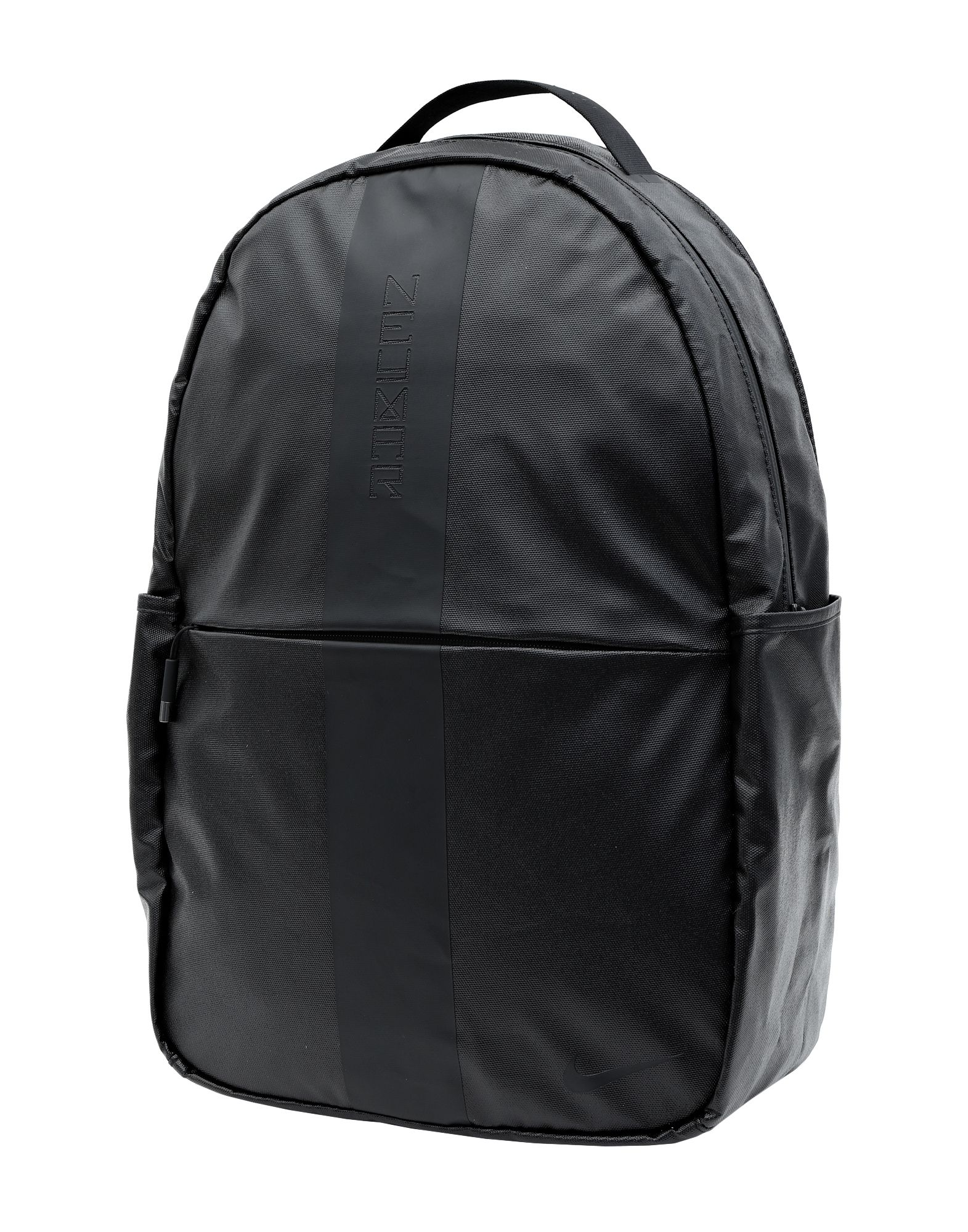 NIKE Рюкзаки и сумки на пояс мужские сумки