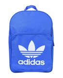 Adidas originals backpacks & bum bags