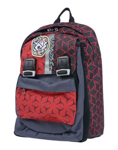 Рюкзаки и сумки на пояс от SEVEN