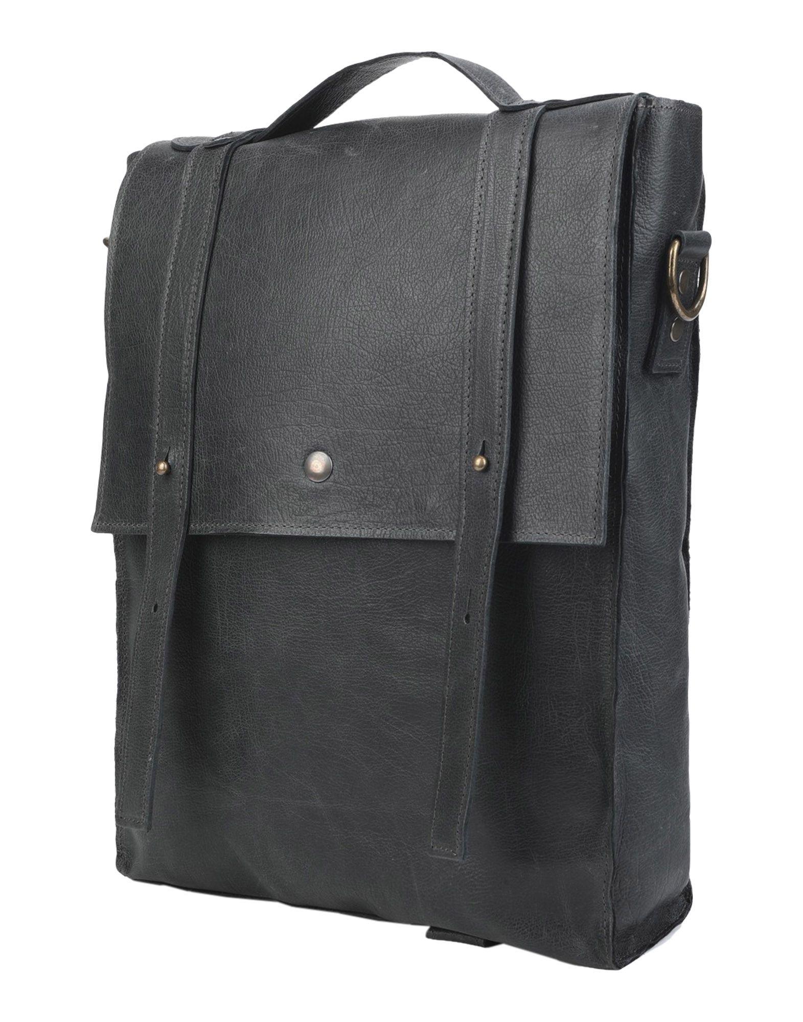 CORSIA Рюкзаки и сумки на пояс corsia бумажник