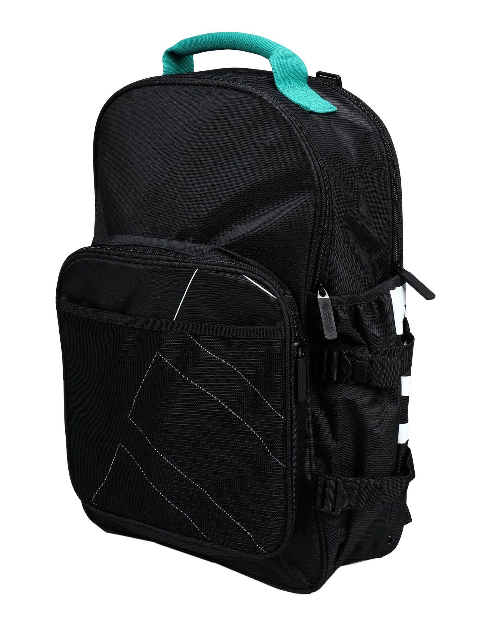 ADIDAS ORIGINALS Рюкзаки и сумки на пояс мужские сумки