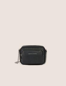 ARMANI EXCHANGE Crossbody Bag Damen f