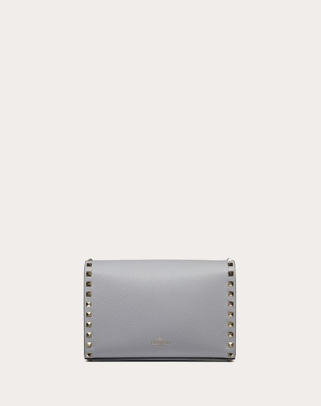 Small Rockstud Cross-body Bag