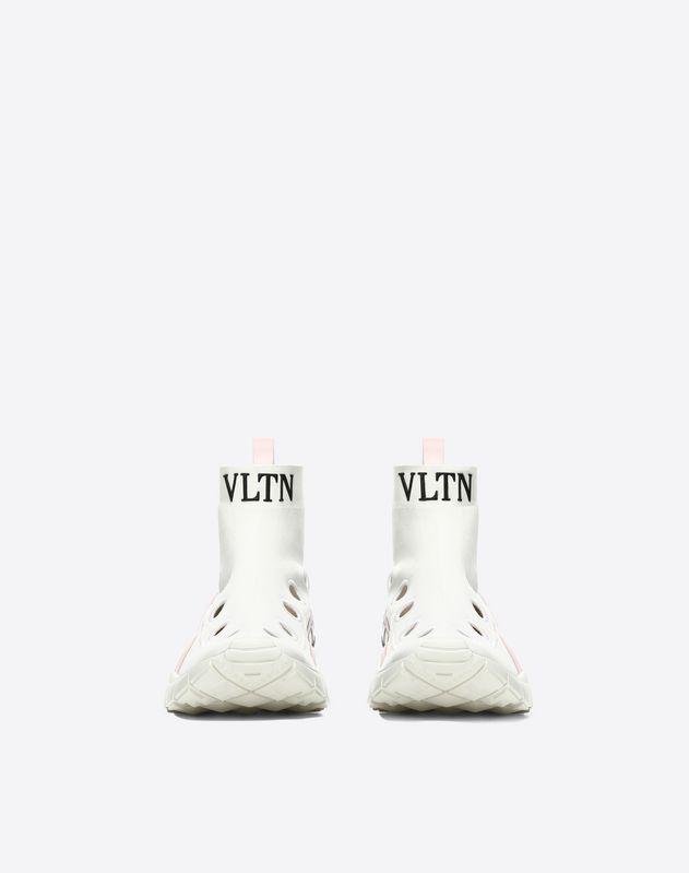 Sneakers Heroes Her