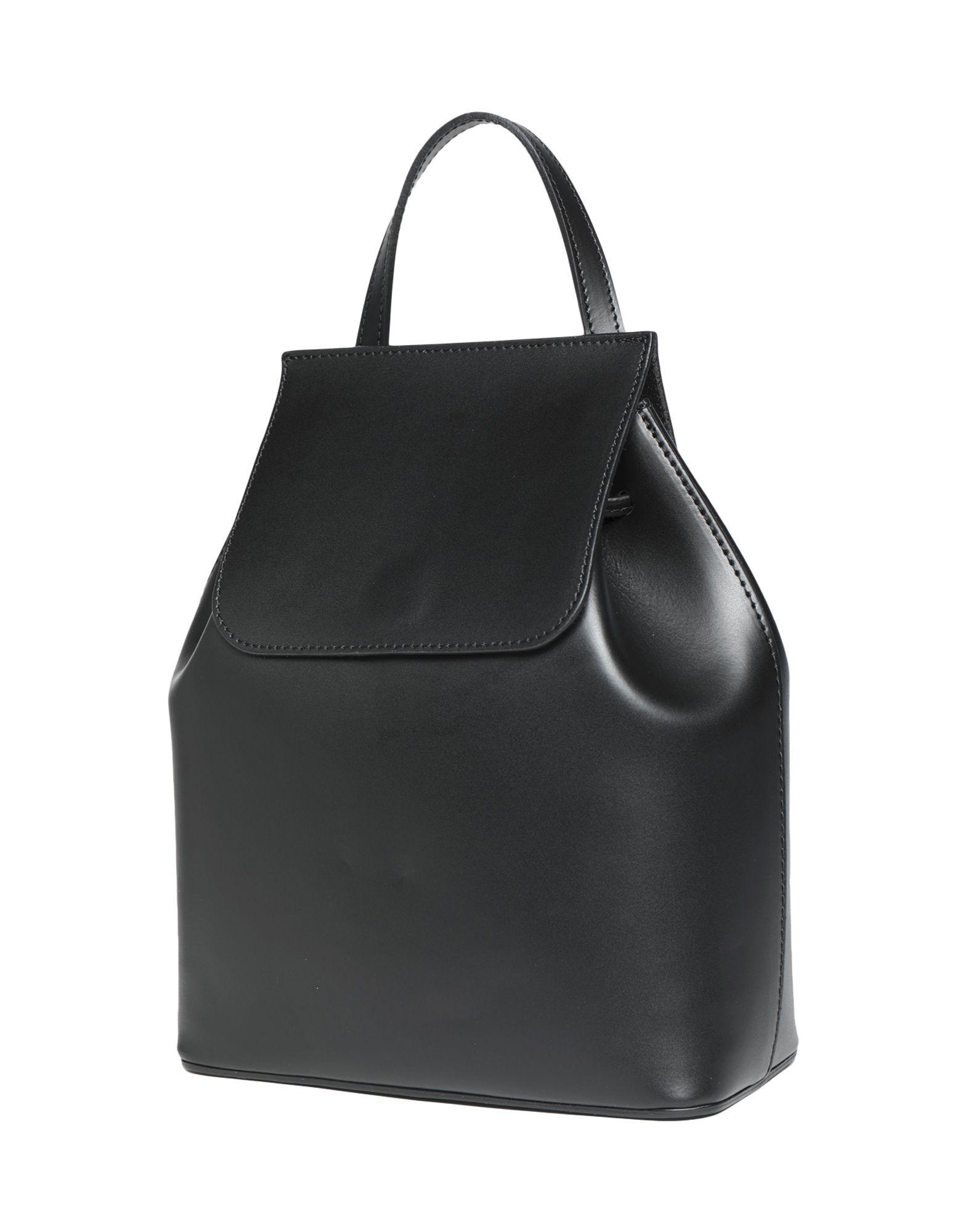 8 by YOOX Рюкзаки и сумки на пояс сумки для детей pink lining детский мини рюкзак knights