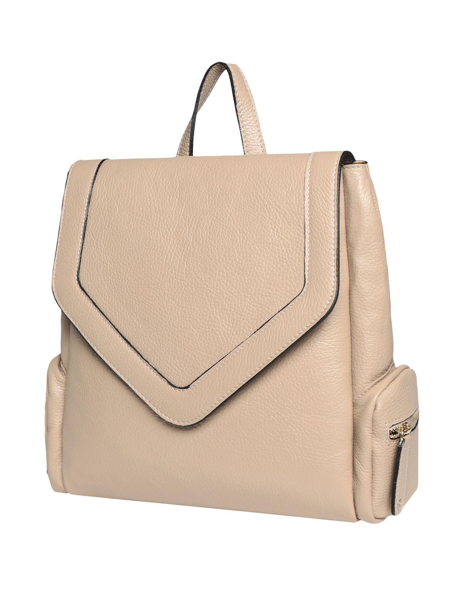 8 by YOOX Рюкзаки и сумки на пояс ноутбук рюкзак 3d пузырь галактики печати рюкзаки большой емкости отдыха сумки