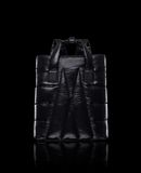 MONCLER POWDER BACKPACK - Rucksacks - men