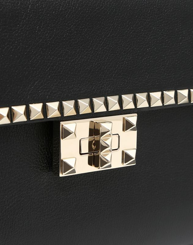 Clutch Rockstud No Limit