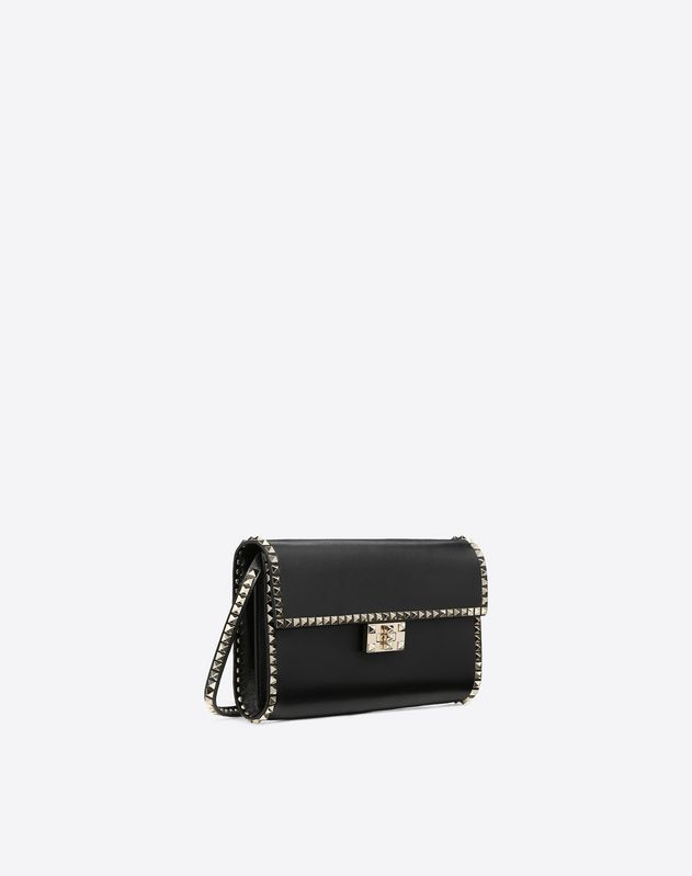 Rockstud No Limit Clutch