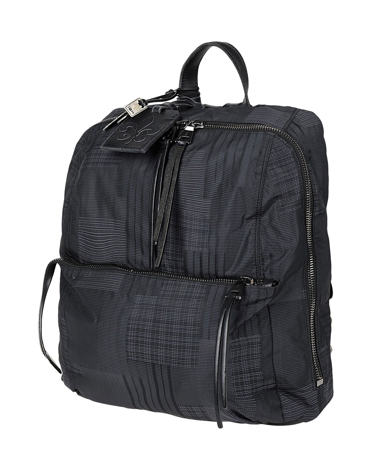 JOHN VARVATOS | JOHN VARVATOS Backpacks & Fanny packs 45421688 | Goxip