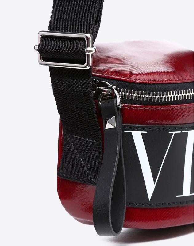 VLTN Camera Bag