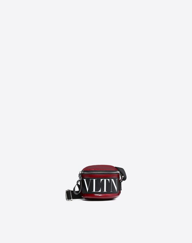 VLTN Cross Body Bag